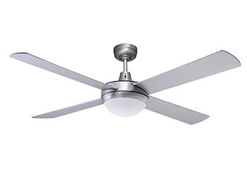 LIFESTYLE RANGE: The Martec Lifestyle Ceiling Fans Are One The The Most  Popular And Stylish Ceiling Fans On The Market. In Its Simple And Classic  Design, ...