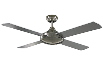 Martec ceiling fans primo the primo ceiling fan is a quality fan that is sleek and stylish at a budget price paired with a quality motor and a contemporary aesthetic mozeypictures Gallery
